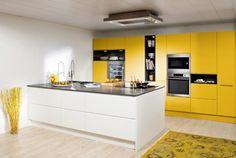 Keittiöt | TaloTalo | Rakentaminen | Remontointi | Sisustaminen | Suunnittelu | Saneeraus #keittiö #sisustus #uoma #kitchen #decor #talotalo