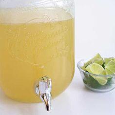 Tangy lime, smooth tequila, and a hint of sweet orange . . . There's nothing quite like a perfect, crisp margarita--served ice ...