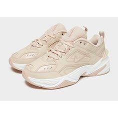 on sale c8097 bea43 Nike M2K Tekno Dam Ugg Sneakers, Ugg Shoes, Nike Shoes, Shoe Boots,