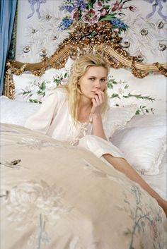 suicideblonde:    Marie Antoinette