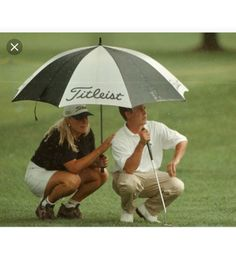 & Pfister Golf Professional - Real Estate real country club for 33 years EJ Pfister NCAA champion Big 10 champions. Amy, Champion, Golf, Real Estate, Club, Country, Real Estates, Rural Area, Wave