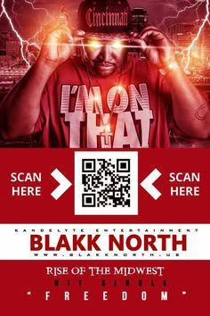 Follow The Music Entertaining, Check, Music, Movies, Movie Posters, Films, Film Poster, Popcorn Posters, Muziek