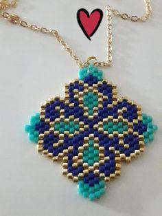 Pony Bead Crafts, Beaded Crafts, Beaded Jewelry Patterns, Beading Patterns, Bead Storage, Peyote Stitch Patterns, Bracelet Crafts, Bead Jewellery, Pony Beads