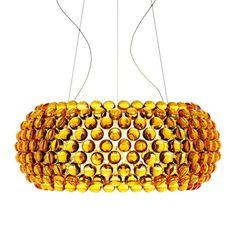 102 besten licht lighting Bilder auf Pinterest | Leuchten, Anhänger ...