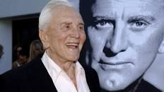 Kirk Douglas Turns 100: A Tribute to the Screen Legend and 6 Essential Movies