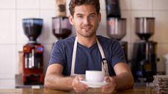 Studie zu Millennials: Junge Männer verdienen heute weniger als ihre Elterngeneration - das sind die Gründe - http://ift.tt/2lvBt4X #nachrichten