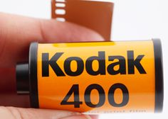 A Failure of Focus: Lessons From Kodak