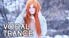 Funny pictures about Fire and Ice. Oh, and cool pics about Fire and Ice. Also, Fire and Ice. Girls With Red Hair, Popular Photography, Hair Photography, Ginger Girls, Redhead Girl, Irish Redhead, Beautiful Redhead, Beautiful Women, Beautiful People