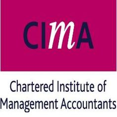Institute of Chartered Accountants of Nigeria