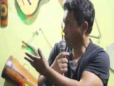 Musica Sertaneja Ja Te Procurei No Watshaap Adauto E Renato