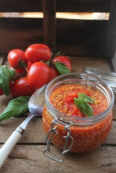 """Pomodoro & Pasta 2.0 - In Cucina con il Cuore 2016: Sapori e Dissapori con """"La pasta che si crede una pappa al pomodoro"""""""