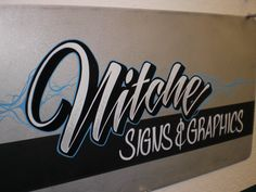 high-resolution-sign-paint-1-sign-painting-lettering-2560-x-1920.jpg (2560×1920)