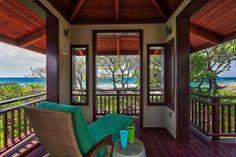 Waikoloa Luxury Villa 4 Bd | Hawaii Luxury Vacation Rentals