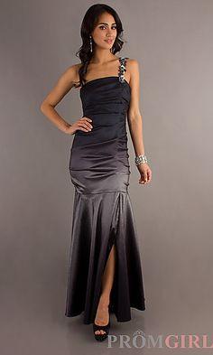 Betsy and Adam Designer Prom Dresses - PromGirl - PromGirl a16d33c1eabc