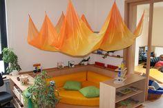 1000 bilder zu kita raumgestaltung auf pinterest garten for Raumgestaltung nestgruppe