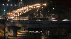 timelapse native shot : 14-11-29 홍제천편집 4096x2304 29_97f_1