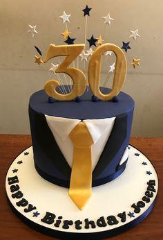 239 best men cake