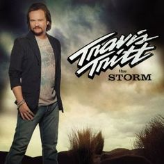 TRAVIS TRITT Sunday March 25th, 2012 The Seneca Allegany Events Center at Seneca Allegany Casino, Salamanca NY