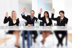 Betriebsrat: Gründung Aufgaben und Rechte