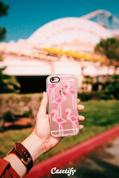 Click through to see more Summer Patterns  iPhone 6 phone case designs. A year without summer is like la love without love!>>> https://www.casetify.com/artworks/dLcFLTe4nw| @Casetify