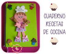 http://manualidadescongomaeva.blogspot.com.es/2013/10/cuaderno-cocinera-para-mis-recetas-de.html