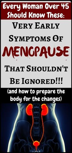 menopause early warning signs and symptoms we should know - health and fitness!The menopause early warning signs and symptoms we should know - health and fitness! Calendula Benefits, Lemon Benefits, Coconut Health Benefits, Natural Health Remedies, Natural Cures, Herbal Remedies, Vicks Vaporub, Health Tips, Health Care