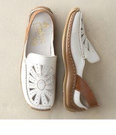Rieker Walking Shoes