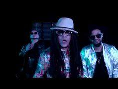 Jowell y Randy - Un Poquito Na Mas ft. Tego Calderon [Official Video] - YouTube