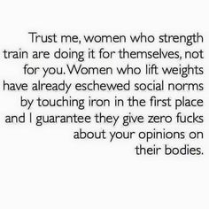 56 Ideas for fitness motivation for beginners quotes strength training Workout Memes, Gym Memes, Gym Humor, Fitness Inspiration Quotes, Fitness Quotes, Fitness Life, Crossfit Quotes, Woman Fitness, Funny Fitness