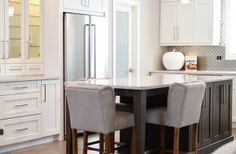 Kitchen Remodeling:  Taking the Leap