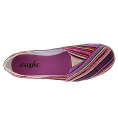 Slipper Hellyer Shoes by Cushe Footwear | Athleta