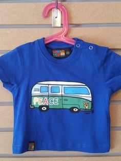 CAMISETA FURGONETA HIPPIE VERDE Hippy, Mens Tops, T Shirt, Fashion, Child Fashion, Fashion Guide, Van, Green, T Shirts