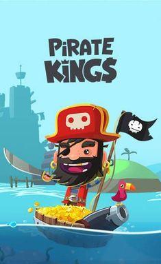 Spinning Wheel Game, Pirate Coins, Pirate Island, Pirate Games, Free Rewards, The Pirate King, Kings Game, Disney Dining, People