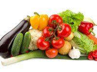 Viele Menschen schwören auf eine basische Ernährung und achten darauf, dass etwa 70–80 Prozent der konsumierten Lebensmittel basisch sind.