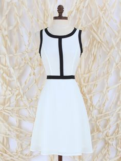 Altar'd State All The Right Things Dress