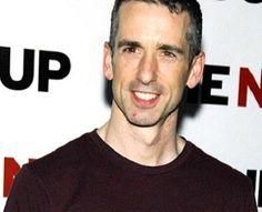 """On Wednesday, gay sex columnist Dan Savage attacked GOProud, a gay Republican group, for supporting presumptive GOP nominee Mitt Romney, referring to the organization as the """"GOP's house fa**ots.""""    """"The GOP's house fa**ots grab their ankles, right on cue ... Pathetic,"""" he tweeted on Wednesday, using a slur that would get most other people in trouble."""
