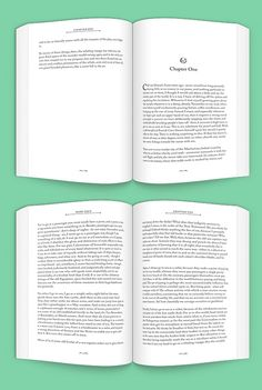 334 best indesign images on pinterest adobe indesign desktop an introduction to typesetting books in adobe indesign maxwellsz