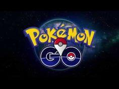 Pokémon GO Version 1.1.1 Live Now