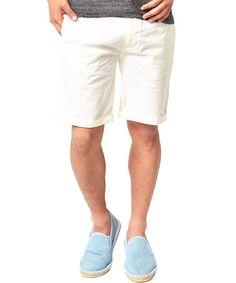 Amazon.co.jp: シスキー(SHISKY) ハーフパンツ メンズ 春夏 カモフラ 総柄 迷彩 花柄 無地 白 オシャレ 短パン: Clothing & Accessories通販