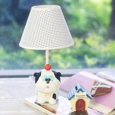 Hghomeart If Creative Gifts For Children Cartoon Cute Animal Doll Lamp Student Desk Lamp Resin Crafts Ornaments Photo, Detailed about Hghomeart If Creative Gifts For Children Cartoon Cute Animal Doll Lamp Student Desk Lamp Resin Crafts Ornaments Picture on Alibaba.com.