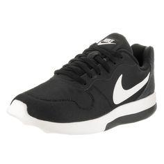 new style fa7af f2c3a Nike,Black,Blue,White,(,80),10,9