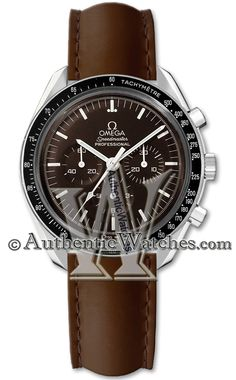 Omega Speedmaster Professional Moonwatch 311.32.42.30.13.001