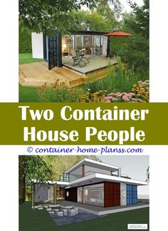 Container homes.How to heat shipping container home.Larry wade ... on us steel homes, us tank homes, us box homes,