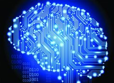 machine learning - Google Search