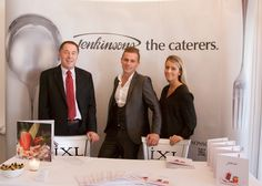 Wedding Fayre, Catering, Catering Business, Food Court