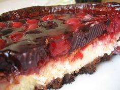 Tiramisu, Cheesecake, Pie, Recipes, Cakes, Food, Hungary, Torte, Cake