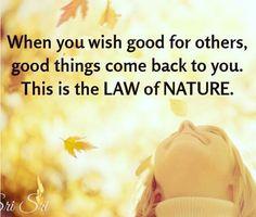 #bekind #lovelife #protectnature #Earth #World #Nature