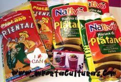 Nuestros productos llegan lejos! Fano, Italia #importaculturas #alimentoslatinosyafricanos #latinos #italia #productoslatinos #europa