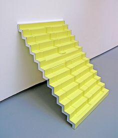 Jim Lambie Art Experience:NYC http://www.artexperiencenyc.com/social_login