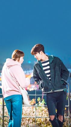 Weightlifting Fairy Kim Bok Joo Swag, Weightlifting Fairy Kim Bok Joo Wallpapers, Nam Joo Hyuk Lee Sung Kyung, Jong Hyuk, Weighlifting Fairy Kim Bok Joo, Kdrama, Joon Hyung, Kim Book, Swag Couples